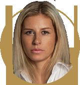Kateřina Trdlicová