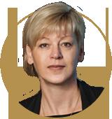 Ivana Skohoutilová
