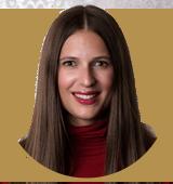 Dominika Štuchal