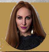 Andrea Vaníčková