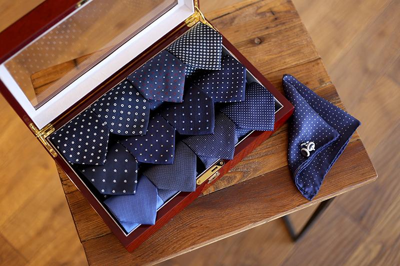 GALARD_kravaty_nova_kolekce_SS16_1