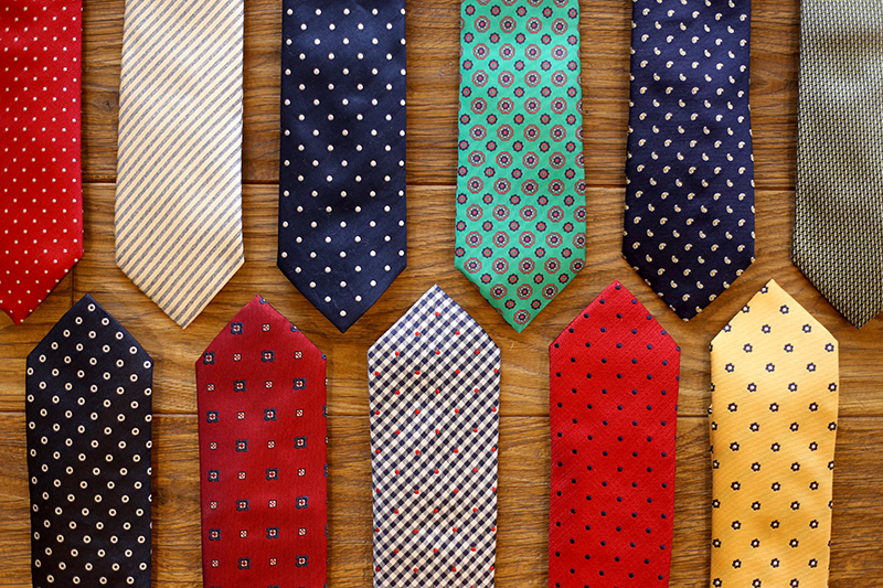 GALARD_kravaty_nova_kolekce_SS16_2