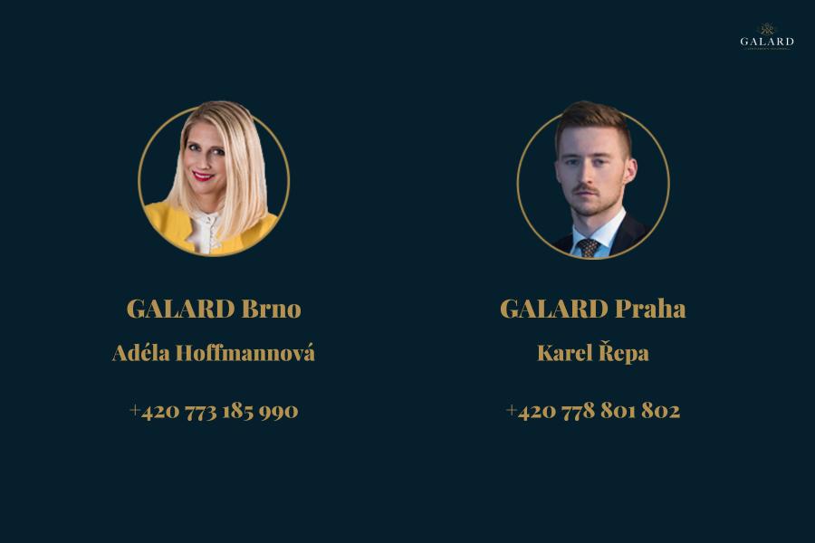 GALARD-blog-koláž-23.png#asset:7416:contentImage