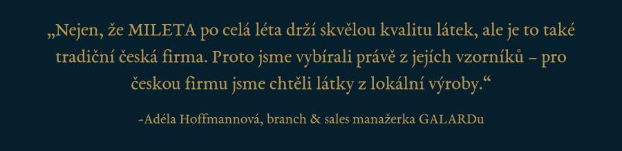 GALARD-blog-koláž-7.png#asset:7127:contentImage