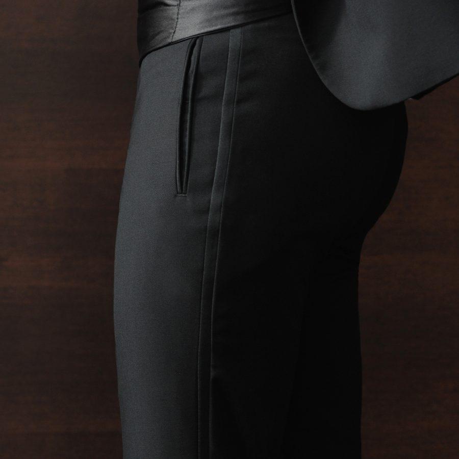 kalhoty.jpg#asset:6634:contentImage