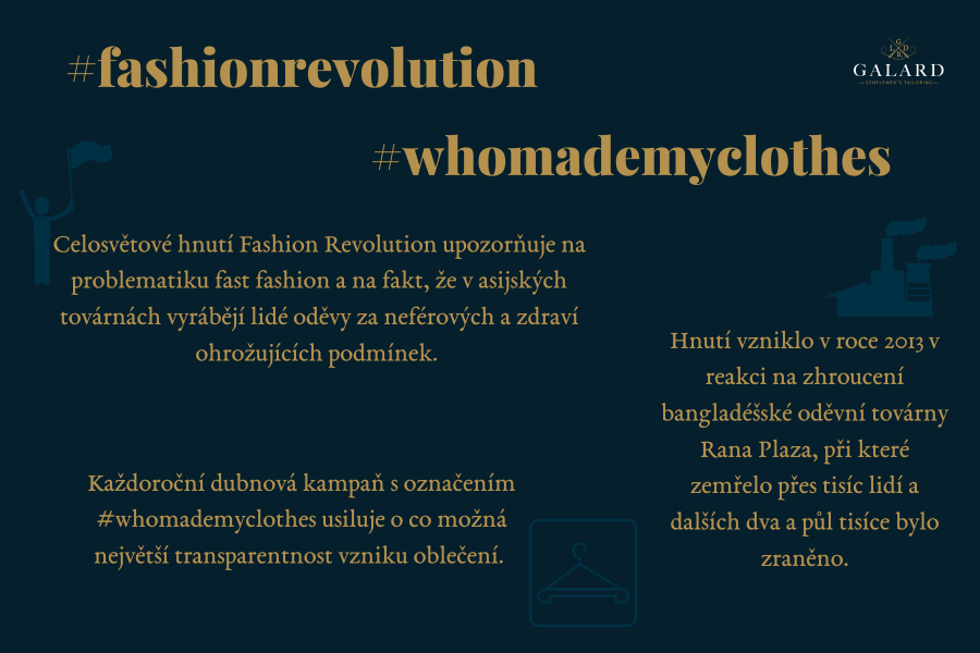 slowfashionimage1.png#asset:7390:contentImage