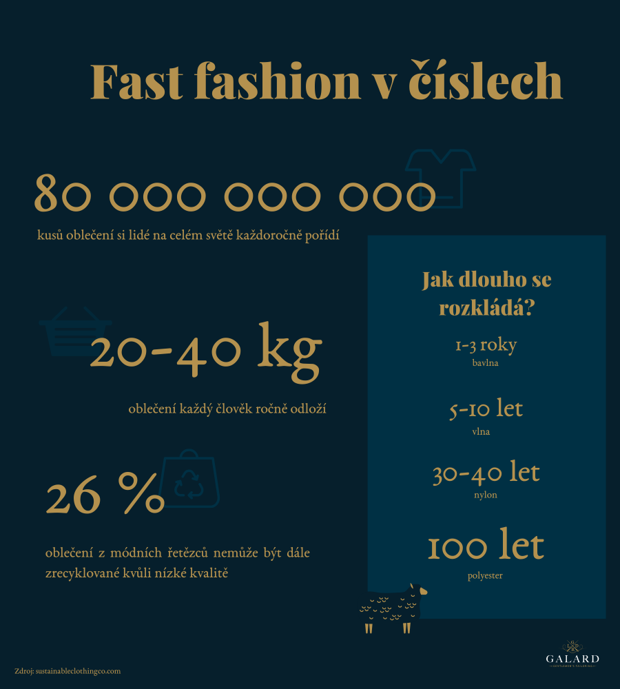 slowfashionimage2.png#asset:7392:contentImage