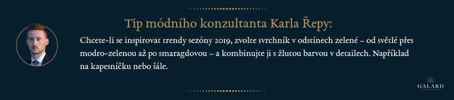 svrchniky_karel.png#asset:7155:contentImage