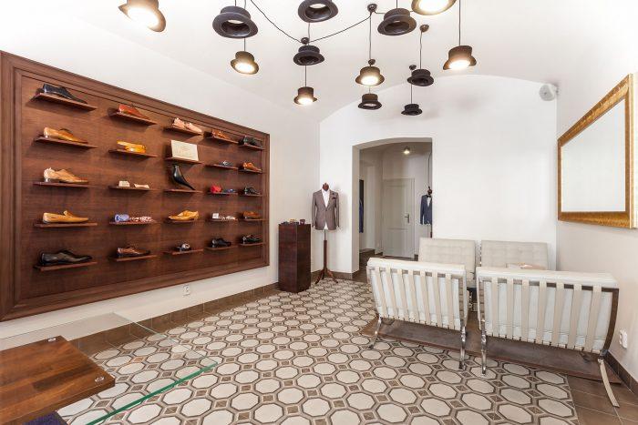 Galard Praha Salon 2