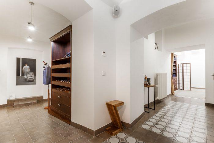 Galard Praha Salon 6
