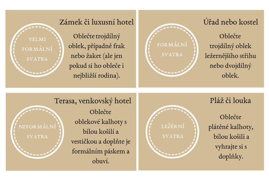 svatba7.png#asset:6562