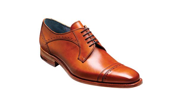 ce03f87a67d Boty - rámové a ručně šité boty
